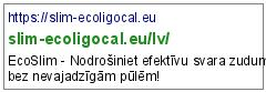 https://slim-ecoligocal.eu/lv/